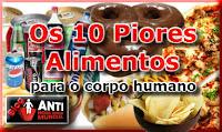 os_10_piores_alimentos.jpg (320×190)