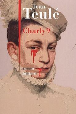 http://3.bp.blogspot.com/-V2K3KH2ExlQ/TbKcfzRV18I/AAAAAAAAAEw/UDQSdUy1xY8/s1600/Charly9_248.jpg