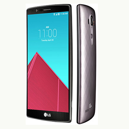 LG G4 price in Bangladesh, LG G4 images, LG G4 specifications