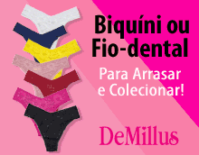 DeMillus...