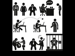 conductas que pueden ser acoso laboral