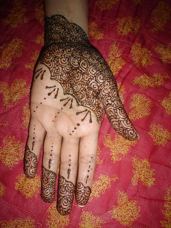 Pakistani Mehndi Designswedding Cakeshenna Tattoos