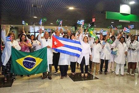 [Imagem: medicos-cubanos-brasil3.jpeg]
