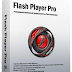 Flash Player Pro 5.86 with Keygen Full Version Free Download