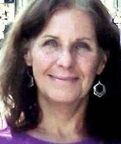 Ann Neuser Lederer