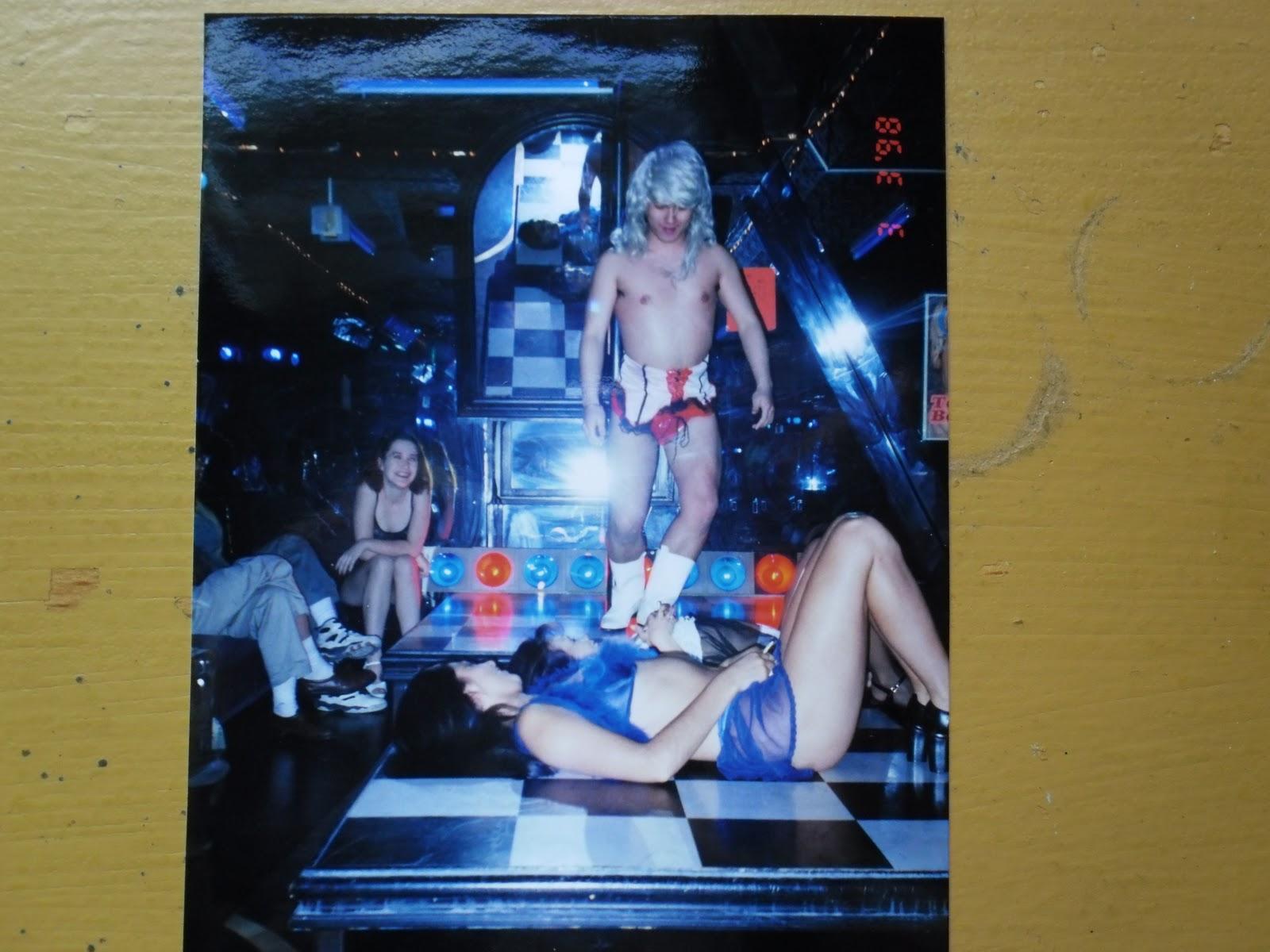 japanese brothels escort blog