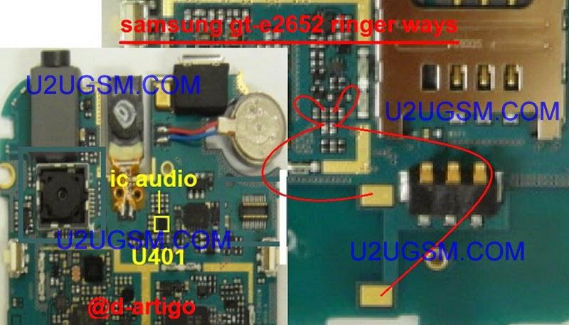 Синхронизация телефона с компьютером самсунг 3300