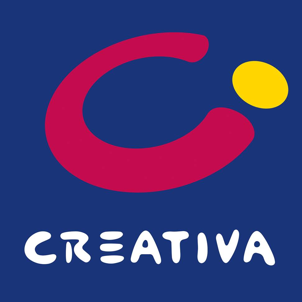 Creativa 2019