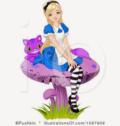 http://www.illustrationsof.com/1097909-royalty-free-alice-in-wonderland-clipart-illustration