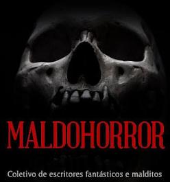 Acompanhe também os contos alucinados de Wagner Nyhyhwh no portal Maldohorror: