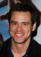 Famous actor and comedian Jim Carey has bipolar disorder