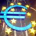 Μπορούν να μας διώξουν από το ευρώ;;..