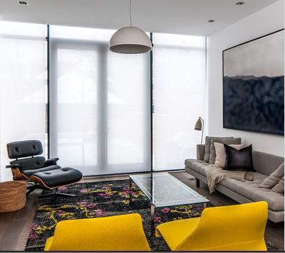 Fotos de sofas fotos de sofas modernos for Fotos de sofas modernos