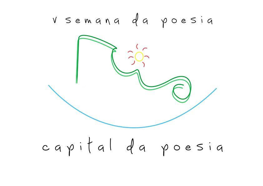 Semana da Poesia - Rio