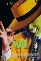 La máscara (1994) - Latino