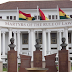 Ghana School of Law entrance exams challenged at Supreme Court