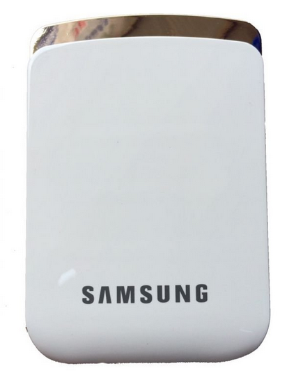 Harga & Spesifikasi Samsung Powerbank 18000mAh