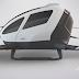 Drone: Το μέλλον των αερομεταφορών;