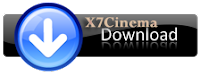 X7Cinema Share Entertainment