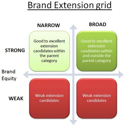 brand extension marketing plan 2 essay The purpose of this essay is to examine the brand concept and why it is important for marketers to have a great understanding of what brand extension and stretching involves 3 / 693 brand extension.