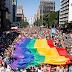 O gayzismo é fruto de um governo anti-DEUS e promiscuo