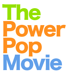 The Power Pop Movie