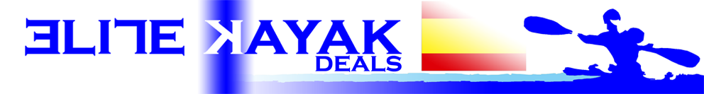Kayak Deals ESP