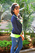 Tejaswi Latest photos SVSC Teju Glam Pics-thumbnail-12