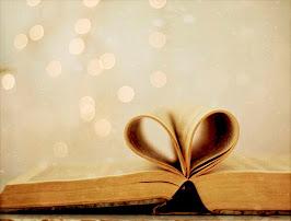True Love [Mini Novel]