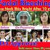 Facial Bleaching FACE NECK Skin Bright White Small Pore White skin bleaching powder,