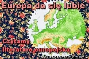 Europa da się lubić