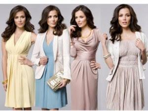Clothes Models