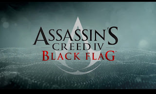 assassins creed black flag main screenshot