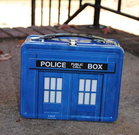Doctor who rare vintage 80 39 s tardis coin bank tom baker doctor who coins and doctors - Tardis piggy bank ...