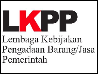 PENERIMAAN CPNS LKPP TAHUN 2015, LOKER CPNS SMA SMK