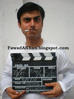 afzal khan and sanam baloch dastaan fawad afzal khan dastaanMehreen Raheel Dastaan
