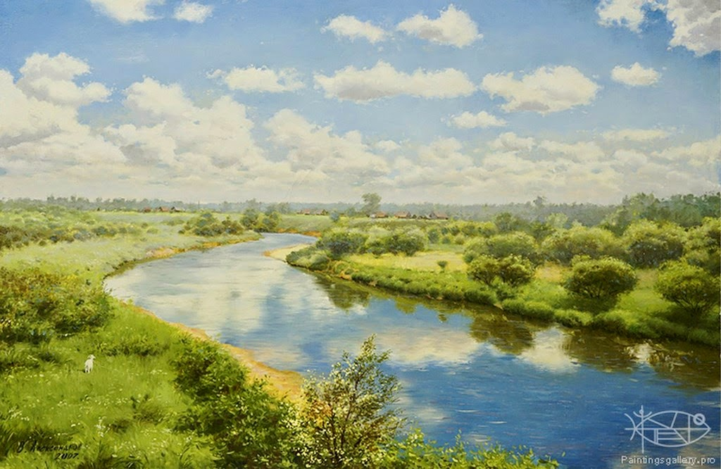 paisaje-con-rio