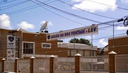Ação Cívica Maçônica 2014 promove mutirão gratuito de serviços de saúde e de cidadania nos Coelhos