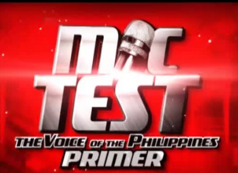 The Voice of the Philippines June 16, 2013 (06.16.2013) Episode Replay
