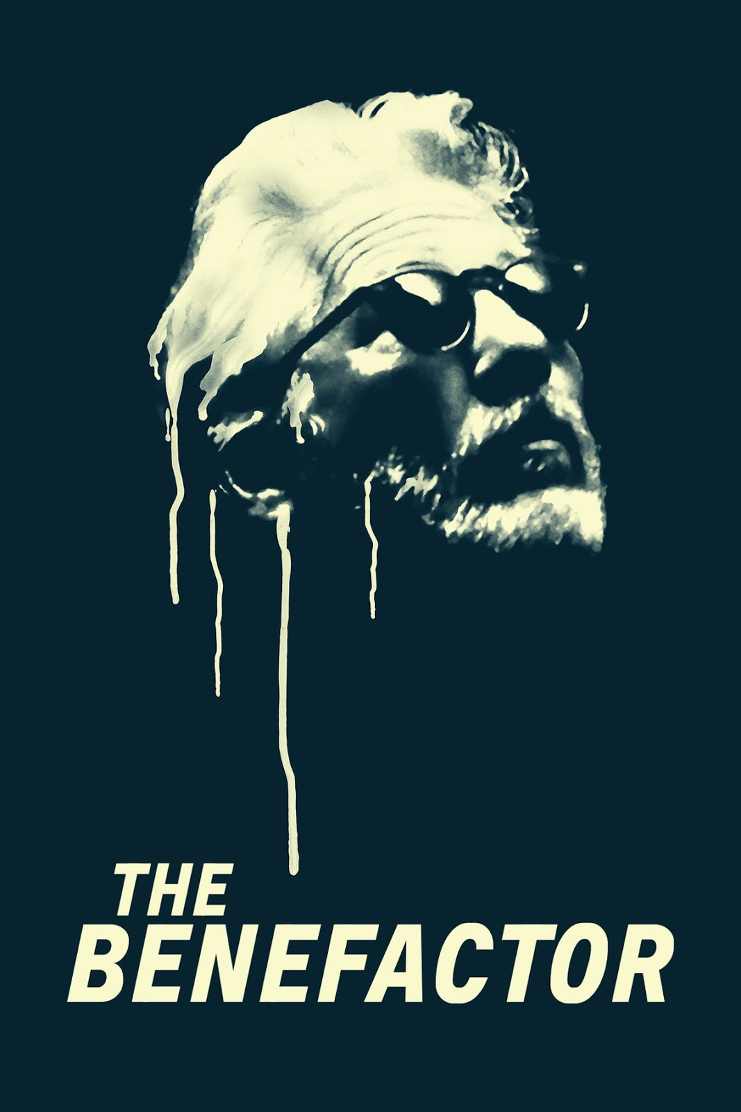 The Benefactor – Legendado (2015)