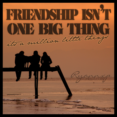 best quotes about friendship on the images in hd