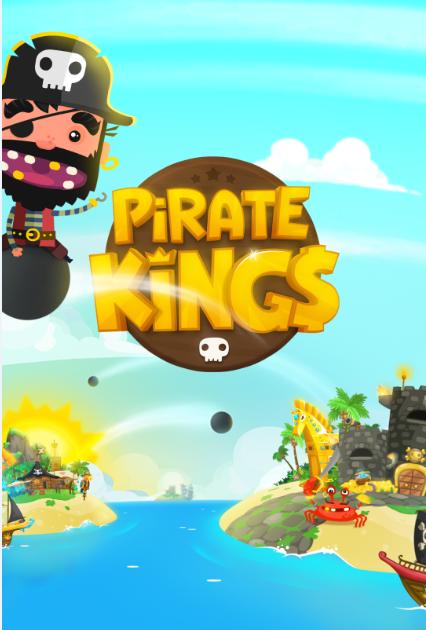 Download Pirate Kings APK 430 pirate-kingsapk - APK4Fun