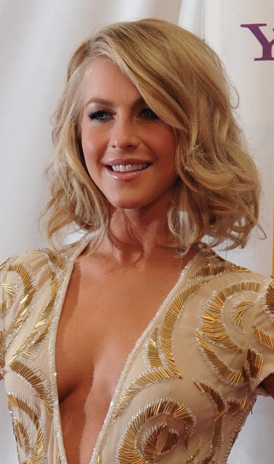 Best Hairstyles For 2015 Women Over 40 Best Hairstyles Collections