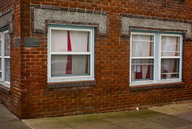 Brick Apartments4