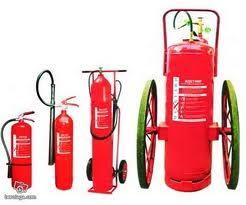 flanetdayeuh: trik memilih jenis-jenis alat pemadam api ...