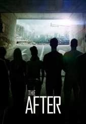 The After (2014) Temporada 1