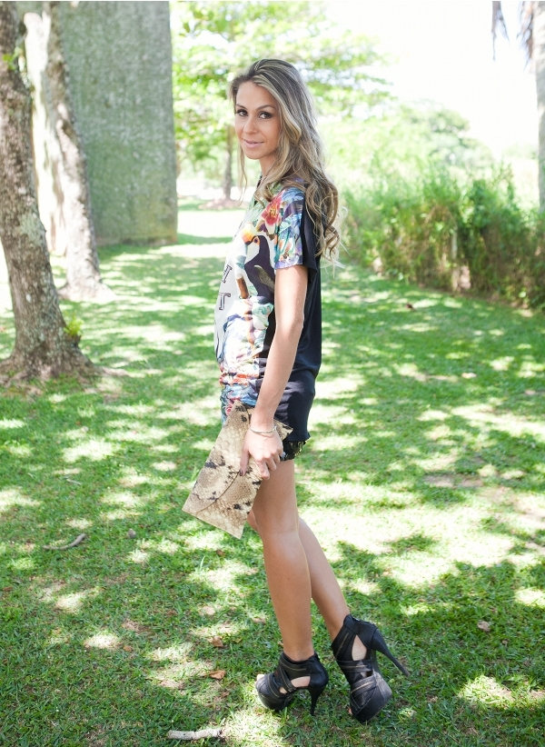 vestido-para-o-verão-2012