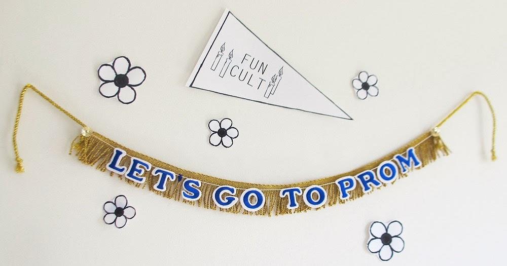 Paper For Invitation for adorable invitations ideas