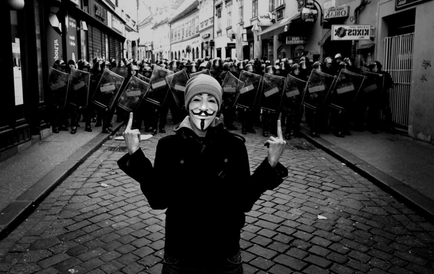 anonymous hd wallpaper all hd wallpapers gallerry