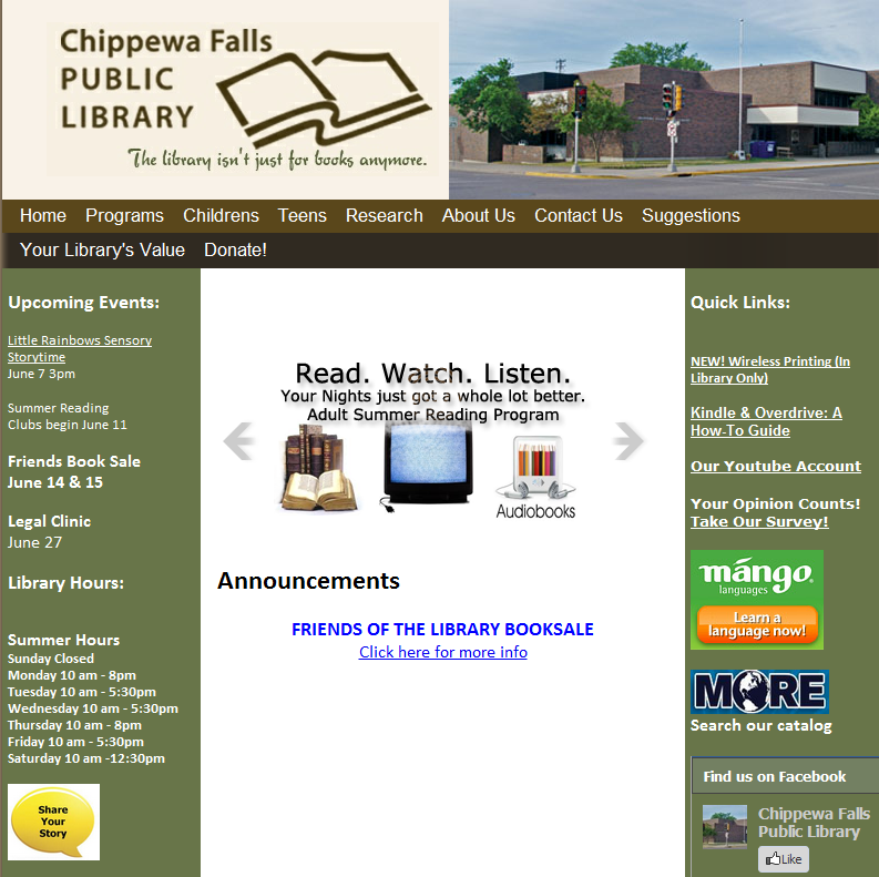 chippewa bay guys Explore an array of chippewa bay, ny vacation rentals, including cottages,  houses & more bookable online choose from more than 67 properties, ideal  house.